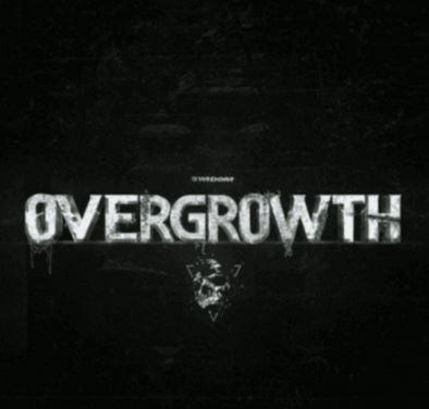 Swidom Overgrowth [MP3]