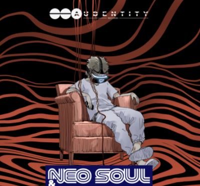 Audentity Records Neo Soul and Live Instruments [WAV]