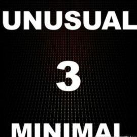 Beatrising Unusual Minimal 3 [WAV] (Premium)