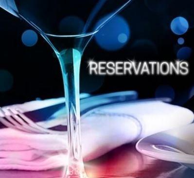 Blue Diamond Musiq Reservations [WAV]