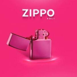 DiyMusicBiz Zippo Vol.1 [WAV] (Premium)