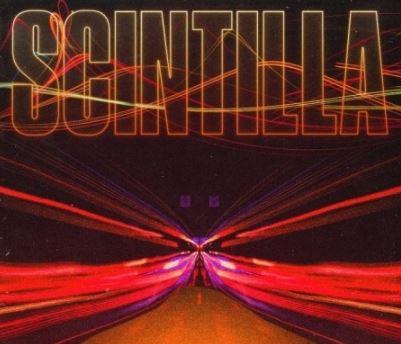 DopeBoyzMuzic Scintilla 10 [WAV]