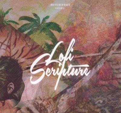 Drivensounds LOFI SCRIPTURE [WAV]