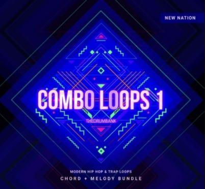 Dynasty Loops Combo Loops [WAV]