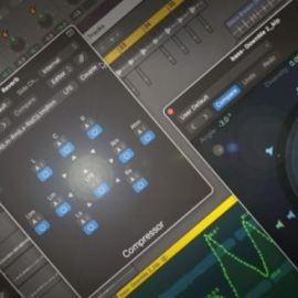 Groove3 Logic Pro 10.7 Update Explained® [TUTORiAL] (Premium)