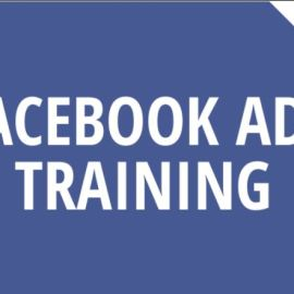 Kody Knows – FB Ads Training 2021 Download (Premium)