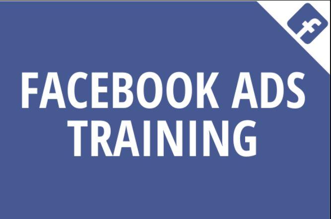 Kody Knows – FB Ads Training 2021