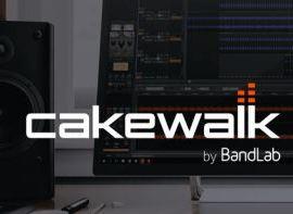 Make Audio Academy CAKEWALK La Guía Maestra [TUTORiAL] (Premium)