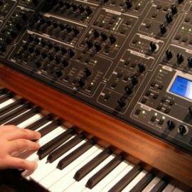 Make Audio Academy INTRODUCCIÓN AL DISEÑO SONORO (SOUND DESIGN) [TUTORiAL] (Premium)