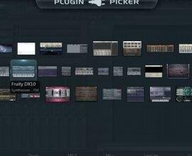 Make Audio Academy Los efectos de FL Studio 20 [TUTORiAL] (Premium)