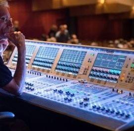 Make Audio Academy PRO MASTERING Aprende a masterizar como un PRO [TUTORiAL] (Premium)