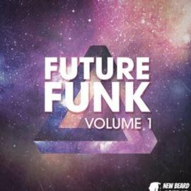 New Beard Media Future Funk Vol.1 [WAV] (Premium)