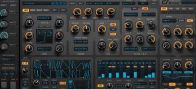 Reveal Sound Spire v1.5.10.5183 [WiN, MacOSX]