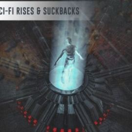 SFXtools Sci-Fi Rises and Suckbacks [WAV] (Premium)