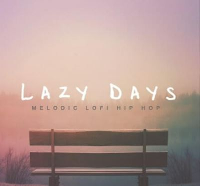 Samplestar Lazy Days [WAV, MiDi]