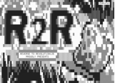 TEAM R2R Reason Rack Extension Cache Builder v1.1.0 [WiN]