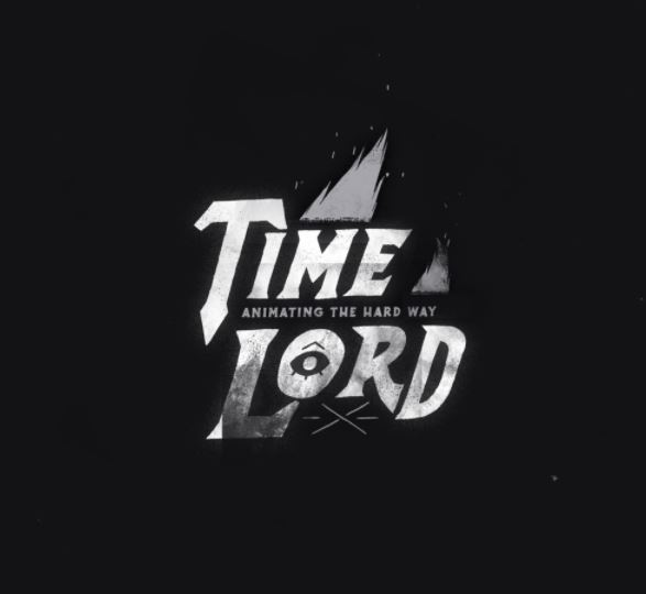 Timelord 1.1.1 for After Effects