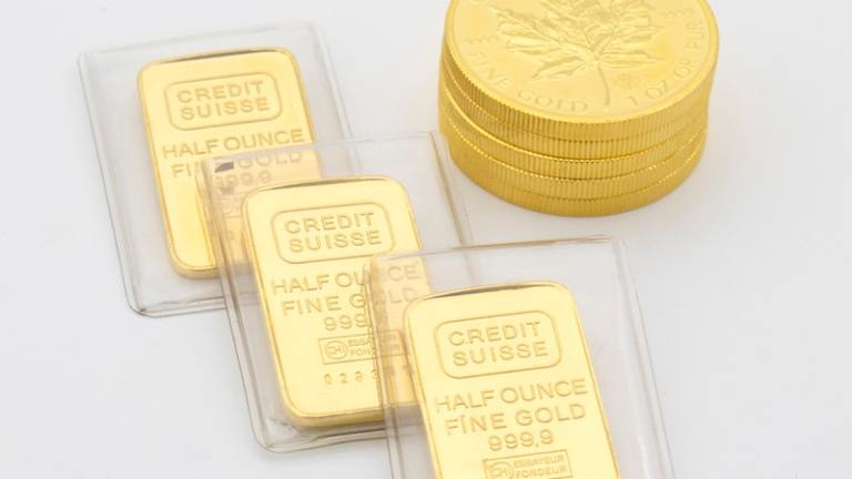 Malaysia's Zafa group enters mobile gold-backed payment service