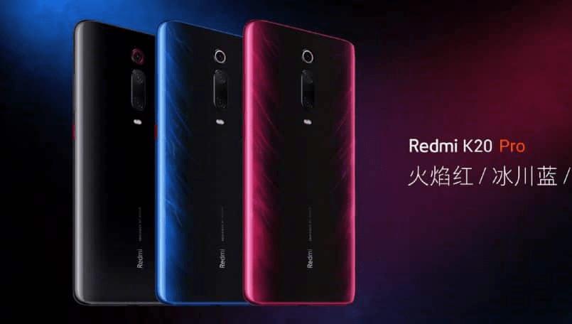 Redmi K20 Pro/Pocophone F2レビュー、スペック、antutuベンチマーク、価格