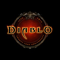 DIABLO III: REAPER OF SOULS BLIZZCON 2016 HIGHLIGHTS & UPCOMING 20TH ANNIVERSARY