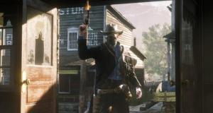 Rockstar сделает Red Dead Online менее жадной