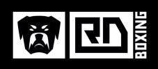 logo2_fond_noir