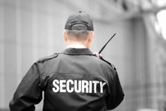 Company-needs-Security-Services
