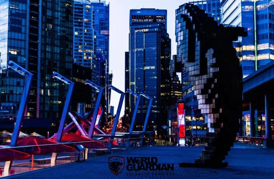 World-Guardian-Security-Services-Alberta-Vancouver-public-security