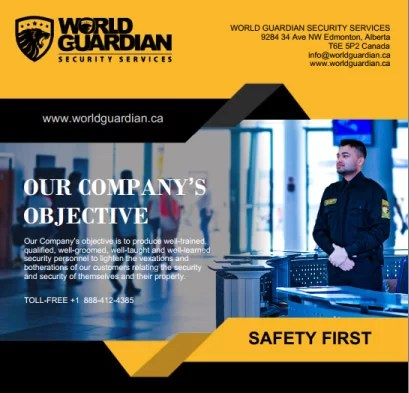 World-Guardian-Security-Services-Construction-Site-Security,-Industrial-Security,-Warehouse-&-Distribution,-Government-Security,-Oil-Field-Security,-Gas-Field-Security,-Commercial-&-Office,-Atm-Security