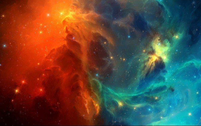 space_nebula_stars_hd_wallpaper.jpg