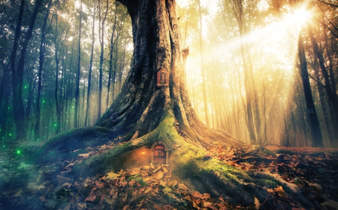 magical_tree_by_levequeart-d8sfbs1