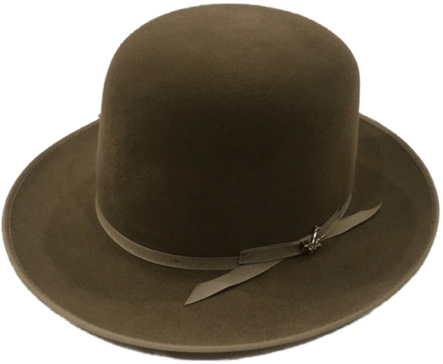 Any Hat For Any Style!