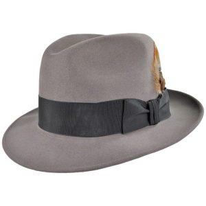 e23e53caf85 Stetson – Page 4 – World Hats