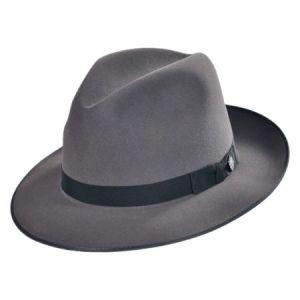 c3827e9b8fc Stetson – Page 3 – World Hats