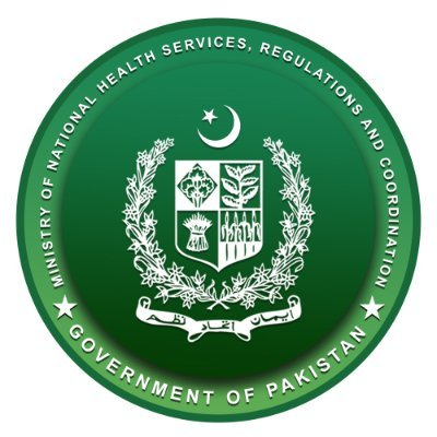 Govt allocates Rs 21.72 billion for health sector projects