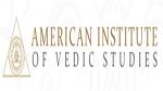 american_institute_vedic_studies
