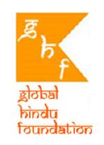 global_hindu