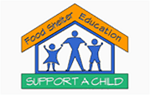 support_a_child