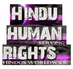 hindu_human_rights