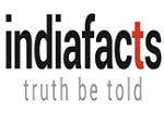 india_facts