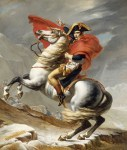 Bonaparte_franchissant_le_Grand_Saint-Bernard,_20_mai_1800_-_Google_Art_Project