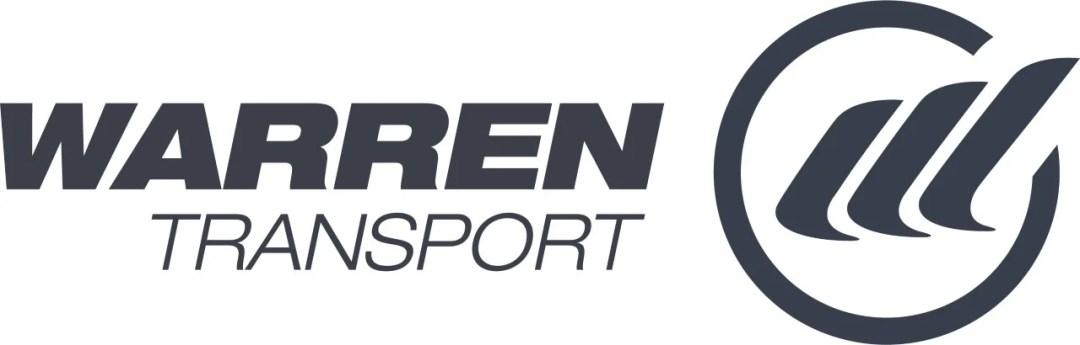 Warren Transportation