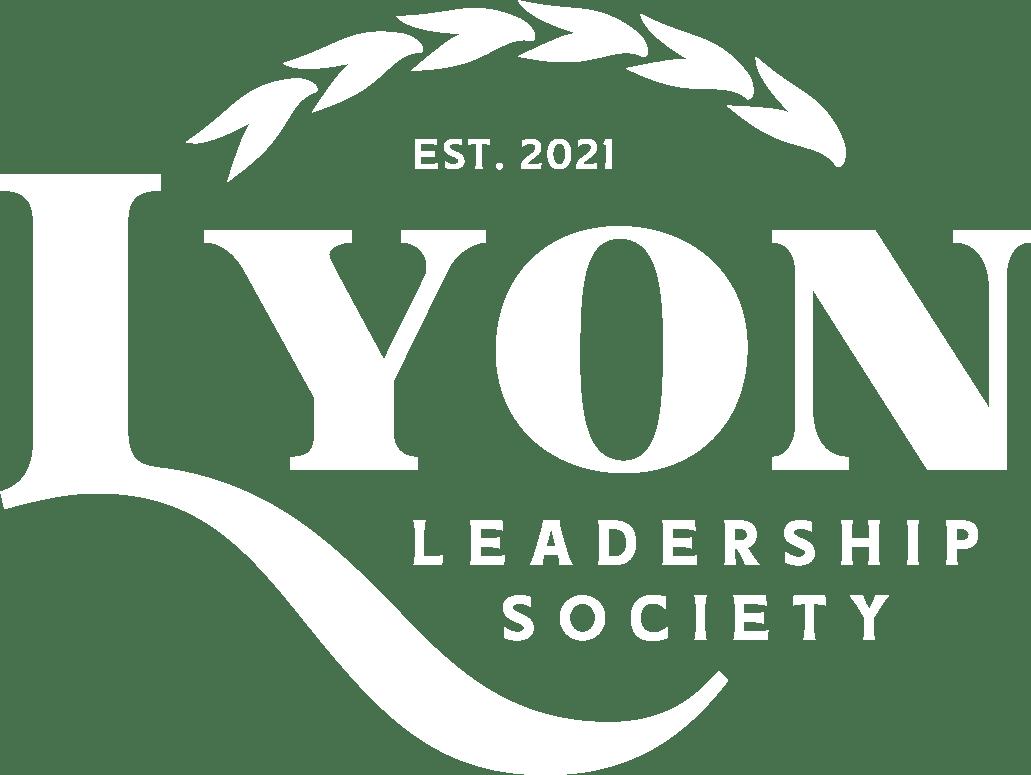 Lyon Leadership Society
