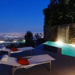 Steel Chair For Hotel High Quality Outdoor Folding Chairs Hollywood Hills | Interior Design|architecture|furniture|house Design