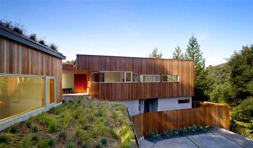 Hill House Design Interior Design Architecture Furniture House