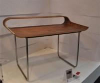 Modern Curve Working Desks, Stylish and Minimalist Desk ...