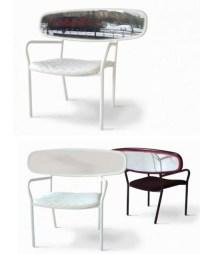 modern chairs | Interior Design|Architecture|Furniture ...
