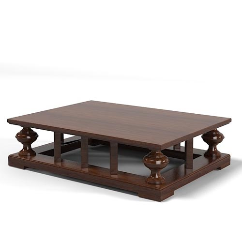 Low Table Design For Limited Space Home Solutions Japanese