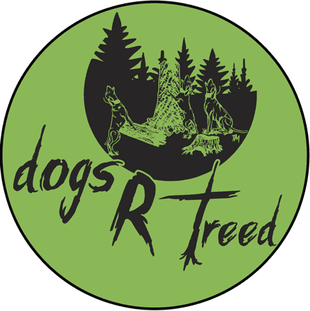 DogsRTreed-logo