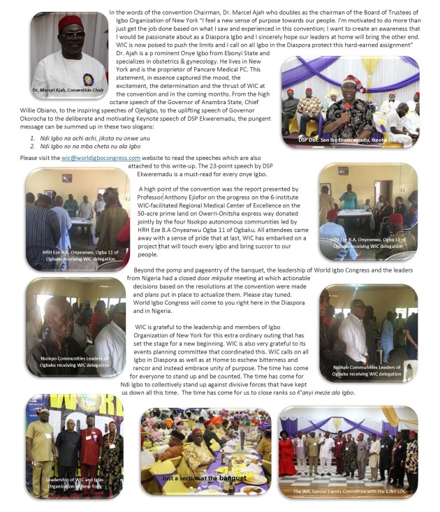 2016-convention-report-2_page_2